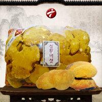 Thực phẩm bổ sung Nấm linh chi thượng hoàng Royal L023