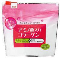 Thực phẩm chức năng Amino Acid Collagen