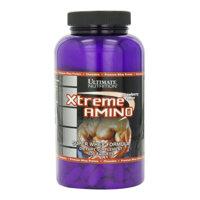 Thực Phẩm Chức Năng Cao Cấp Xtreme Amino - Vani 330 Viên