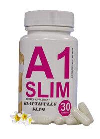 Thực Phẩm Chức Năng Giảm cân A1 Slim