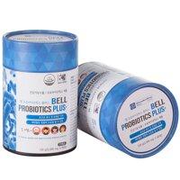 Thực Phẩm Chức Năng Hỗ Trợ Bảo Vệ Sức Khỏe Bell Probiotics