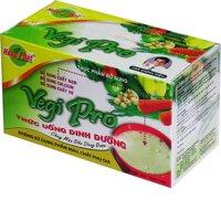 Thực phẩm chức năng Vegi Pro