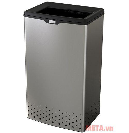 Thùng đựng đồ giặt Fitis Larry SLL1-901