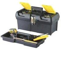 Thùng đựng đồ nghề có khóa kim loại Stanley 1-92-064