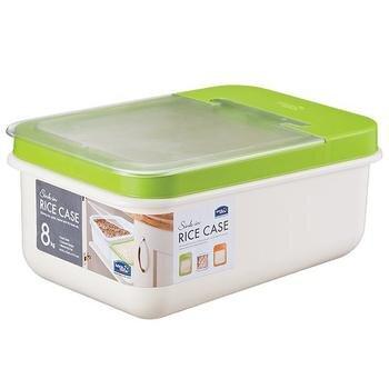 Thùng đựng gạo bằng nhựa Lock&Lock HPL530 - 8kg
