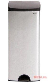 Thùng Rác Fitis Premium SPL1-901 (22 lít)
