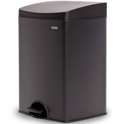 Thùng Rác Fitis Premium SPS1-903 (15 lít)