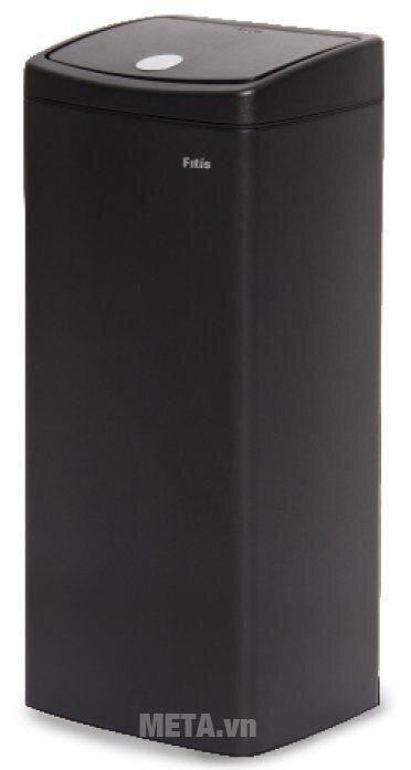 Thùng Rác Fitis Premium STL1-903 (22 lít)