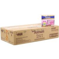 Thùng sữa Anmum Materna - 48 hộp