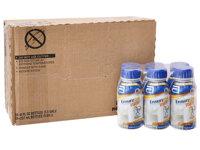 Thùng sữa Ensure Gold Vigor - 237ml, 24 chai