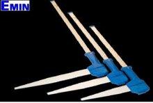 Thước cặp cơ khí đo đường kính cây HAGLOF 11-100-1101