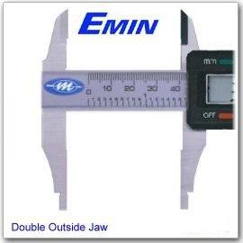 Thước cặp điện tử Metrology EC-9150DO