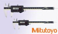 Thước cặp điện tử quang năng lượng Mitutoyo 500-445