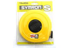 Thước cuộn sợi thuỷ tinh Tajima SYS10 (10m )