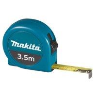Thước cuốn thép Makita B-57130 - 3.5m