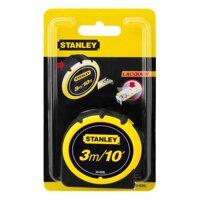 Thước cuốn thép Stanley 30-608L 3m