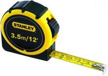 Thước cuốn thép Stanley 30-611L