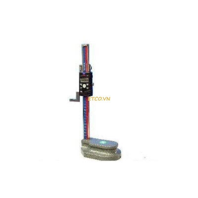 Thước đo cao điện tử Metrology EH-9200S
