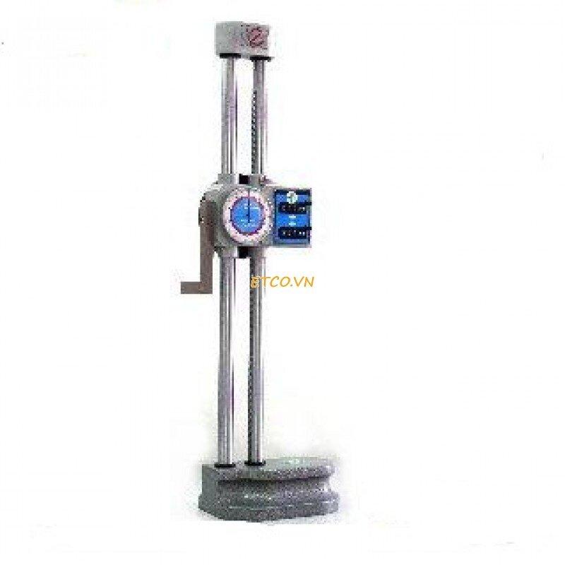 Thước đo cao đồng hồ Metrology DH-9800T