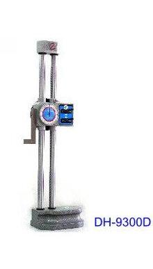 Thước đo cao đồng hồ Metrology DH-9300D
