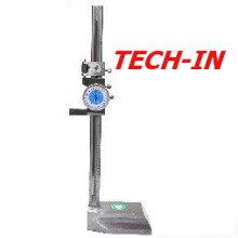 Thước đo cao đồng hồ Metrology DH-9200S