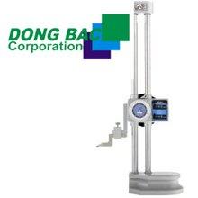 Thước đo cao đồng hồ Metrology DH-9600D