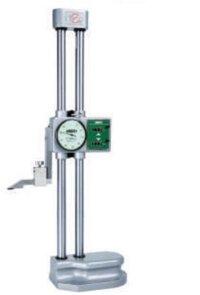 Thước đo độ cao Insize 1351-450