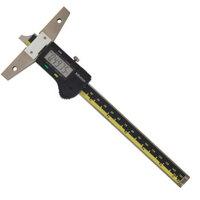 Thước đo độ sâu điện tử Mitutoyo 571-212-20