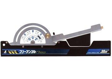Thước đo độ Shinwa 73160, 300mm