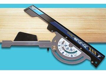 Thước đo độ Shinwa 73162 - 600mm
