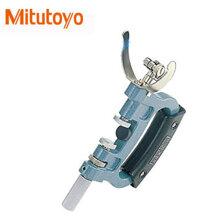 Thước đồng hồ snap Mitutoyo 201-101