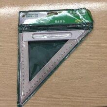 Thước góc tam giác Berrylion 070703200