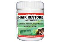 Thuốc mọc tóc Hair Restore Advance