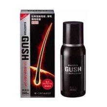 Thuốc mọc tóc và ngăn ngừa rụng tóc Karoyan Gush 240ml