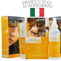 Thuốc nhuộm tóc  Fashion Colore Elite - A537