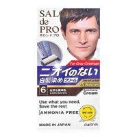 Thuốc nhuộm tóc Salon De Pro Mca6