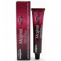 Thuốc nhuộm tóc thời trang Majireal L'oreal - 50g