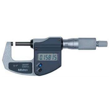 Thước panme điện tử đo ngoài Mitutoyo 293-242-30