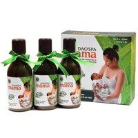 Thuốc tắm Dao Spa Mama