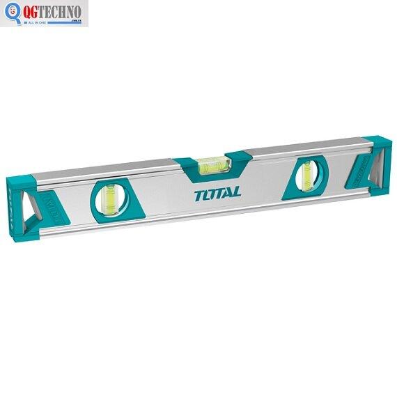 Thước thủy có từ Total TMT21505M, 1500mm