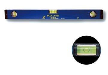 Thước thủy Shinwa 76382 - 900mm