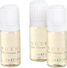Thuốc trị hói Nutriol Hair Fitness Treatment