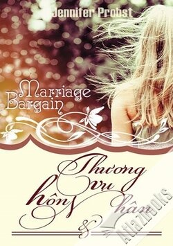 Thương vụ hôn nhân - Jennifer Probst