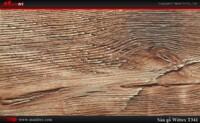 Sàn gỗ công nghiệp Wittex T341