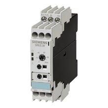 Timer Siemens 3RP1505-1AQ30