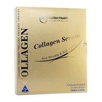 Tinh chất chống lão hóa da Golden Health Collagen Serum