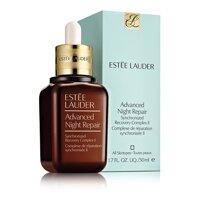 Tinh chất chống lão hóa Estée Lauder Advanced Night Repair - 50ml