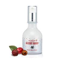 Tinh chất dưỡng ẩm SkinFood Watery Berry Serum