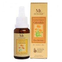 Tinh chất dưỡng da vùng mắt chiết xuất dầu calendula Mt.Retour Calendula Eye Serum 25ml