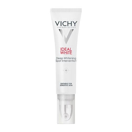 Tinh chất dưỡng trắng, làm mờ nám, tàn nhang, vết thâm Vichy Ideal White Deep